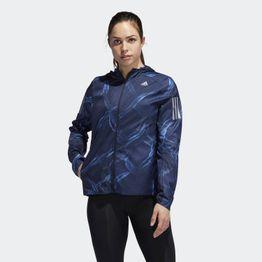 adidas Performance Response Women's Jacket (9000032337_39986)