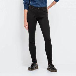 Lee Women's Scarlett Pants (9000018620_3046)