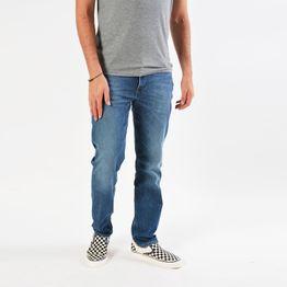 Lee Men's Morton Jeans (9000018575_5595)