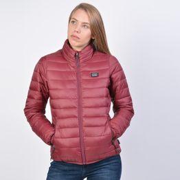 Emerson Women's P.P. Down Jacket (9000042345_42464)