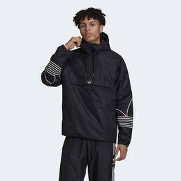 adidas Originals OUTLINE OTH JKT (9000031959_1469)