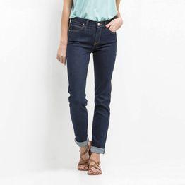 Lee Women's Elly Jeans (9000018587_2613)