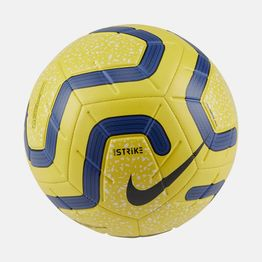 Nike Premier League Strike Ball (9000041845_42211)