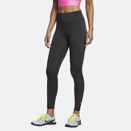 Nike W ONE 7/8 TIGHT 2 (9000034757_1480)