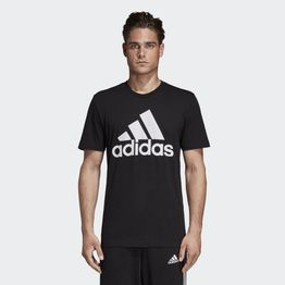 adidas Performance Must Haves Badge of Sport Men's Tee (9000033160_1480)