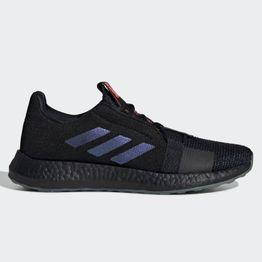 adidas SenseBoost Go Men's Shoes (9000043216_42751)