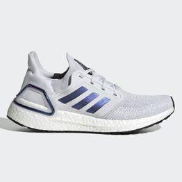 adidas Performance Ultraboost 20 Women's Running Shoes (9000043222_42756)