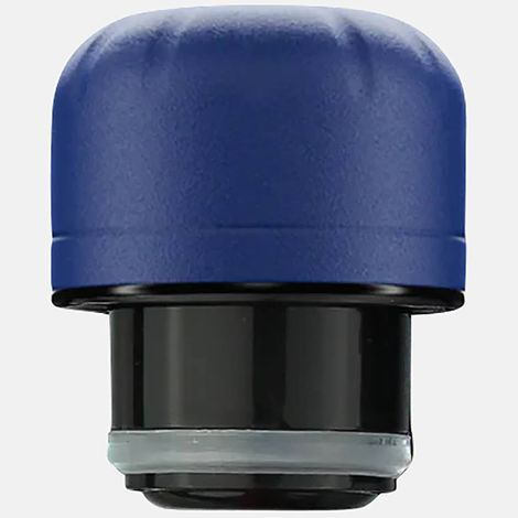 Chilly's 260/500ML LID | MATTE BLUE (9000044501_38914)
