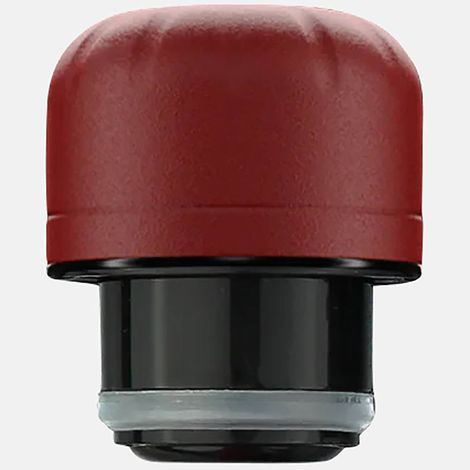 Chilly's 260/500ML LID | MATTE RED (9000044503_42670)