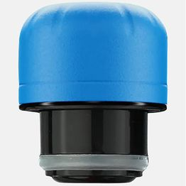 Chilly's 260/500ML LID | NEON BLUE (9000044504_13133)