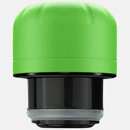 Chilly's 750ML LID | NEON GREEN (9000044506_2871)