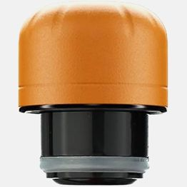 Chilly's 260/500ML LID | NEON ORANGE (9000044507_5102)