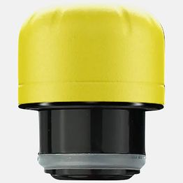 Chilly's 750ML LID | NEON YELLOW (9000044509_5099)