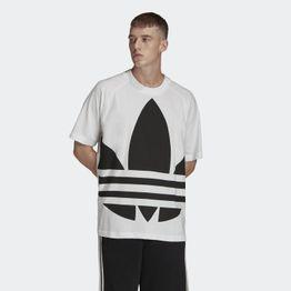 adidas Originals Big Trefoil Boxy Men's (9000045737_1539)