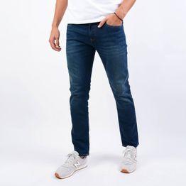 Tommy Jeans SCANTON SLIM SCTYD (9000046833_43885)