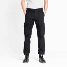 Lee Fatigue Relaxed Pants (9000037130_1469)