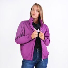 Emerson Women's Jacket with Roll-in Hood (9000036166_40978)