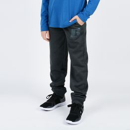 Russell Cuffed Pants - Παιδική Φόρμα (9000039985_14269)
