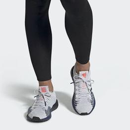 adidas Pulseboost HD Men's Shoes (9000043223_42757)