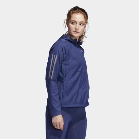 adidas Own The Run Jacket (9000045288_43461)