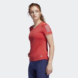 adidas Performance Women's Response Tee (9000045290_43432)