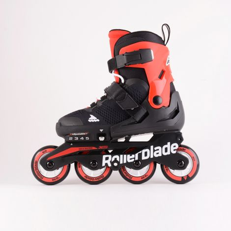 Rollerblade Πατίνια Microblade'19 (9000047320_016)
