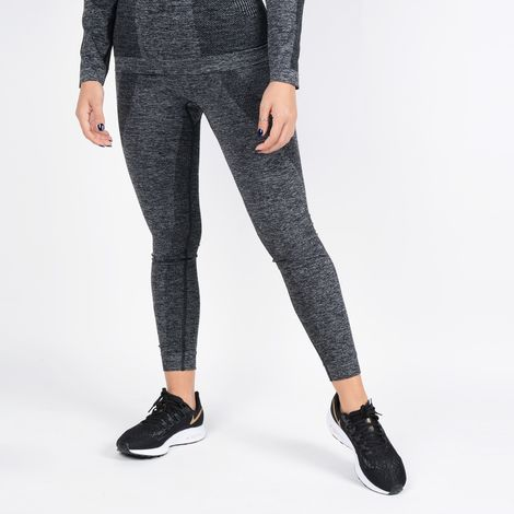 Protest Casey Thermo Pants (9000042431_39416)