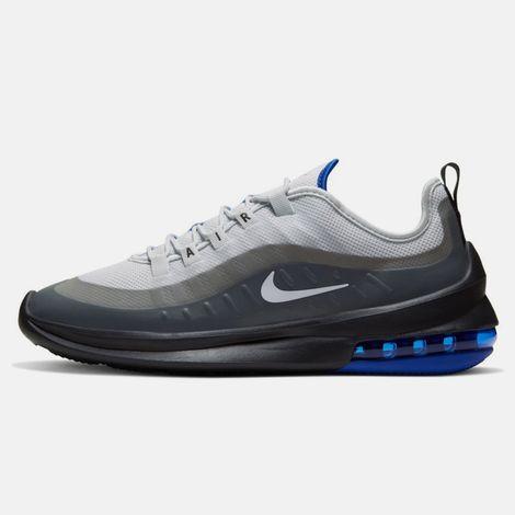 Nike Air Max Axis Men's Shoes (9000043326_42819)