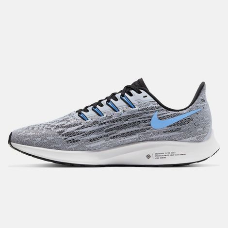 Nike Air Zoom Pegasus 36 (9000043373_42848)