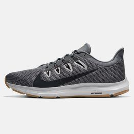 Nike QUEST 2 (9000043923_42949)