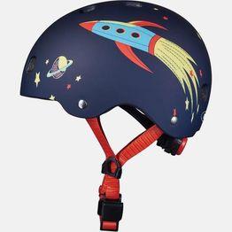 Micro Helmet Rocket S (V2) (9000047759_4668)
