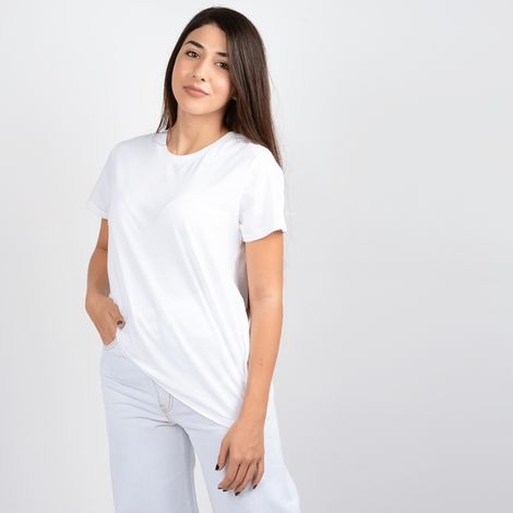 Levi's The Perfect Tee (9000045933_26106)