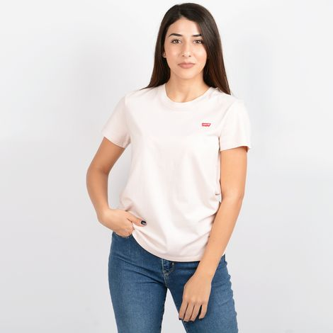 Levi's The Perfect 90's Tee (9000048379_26106)