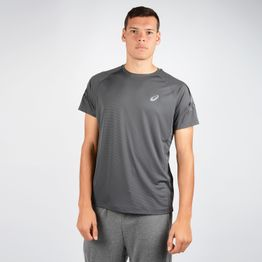 Asics Silver Icon Top (9000047139_32483)
