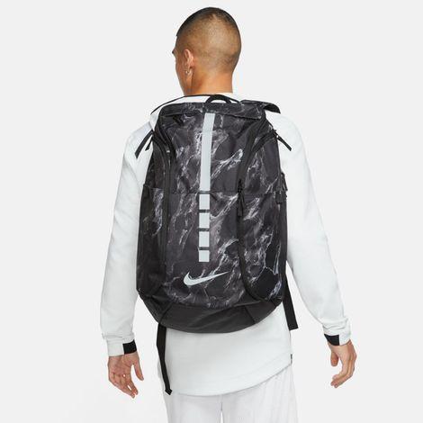 Nike HPS ELT PRO BKPK - AOP (9000043557_25177)
