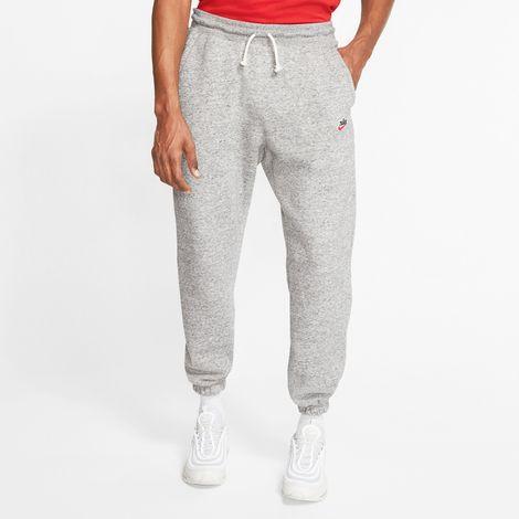 Nike Men's Heritage Jogger (9000044116_27244)