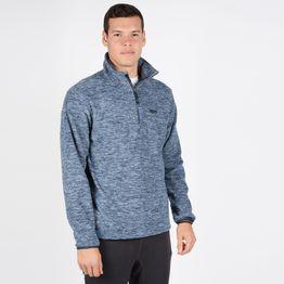 Emerson Men's Half-Zip Fleece Pullover (9000042331_15132)