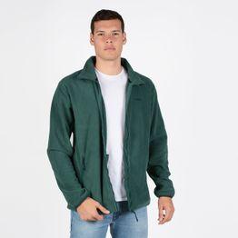 Emerson Men's Zip Up Fleece Jacket (9000042334_3565)