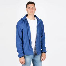 Emerson Men's Zip Up Fleece Jacket (9000042335_8575)