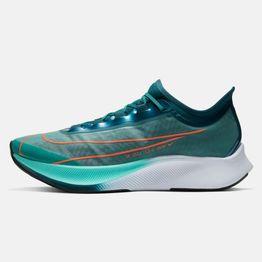 "Nike Zoom Fly 3 Premium ""Ekiden Pack"" Men's Running Shoes (9000043827_43029)"