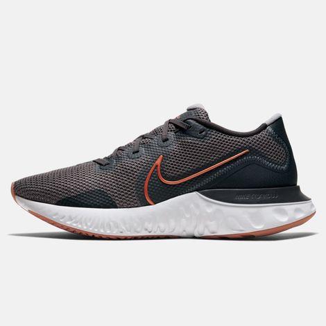 Nike Renew Run Men's Shoes (9000044243_43207)