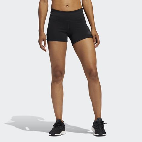 adidas Own The Run Short Tights (9000044649_1469)