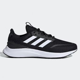 adidas Performance Energyfalcon Shoes (9000044679_34095)