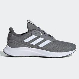 adidas Performance Energyfalcon Shoes (9000044680_37122)