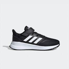 adidas Performance Kids Run Falcon Shoes (9000044807_7625)