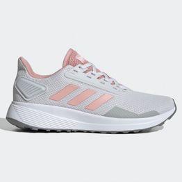 adidas Performance Duramo 9 - Γυναικεία Παπούτσια (9000044838_43363)