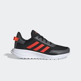 adidas Performance Tensor Kids' Shoes (9000044842_43367)