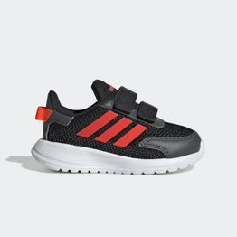 adidas Performance Tensor Infants' Shoes (9000044844_43367)