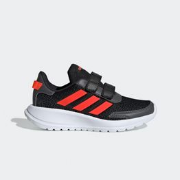 adidas Performance Tensor Kids' Shoes (9000044847_43367)