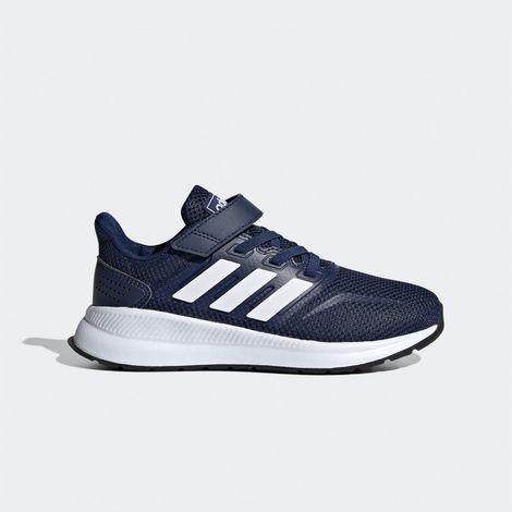 adidas Performance Runfalcon - Παιδικά Παπούτσια (9000044866_33938)